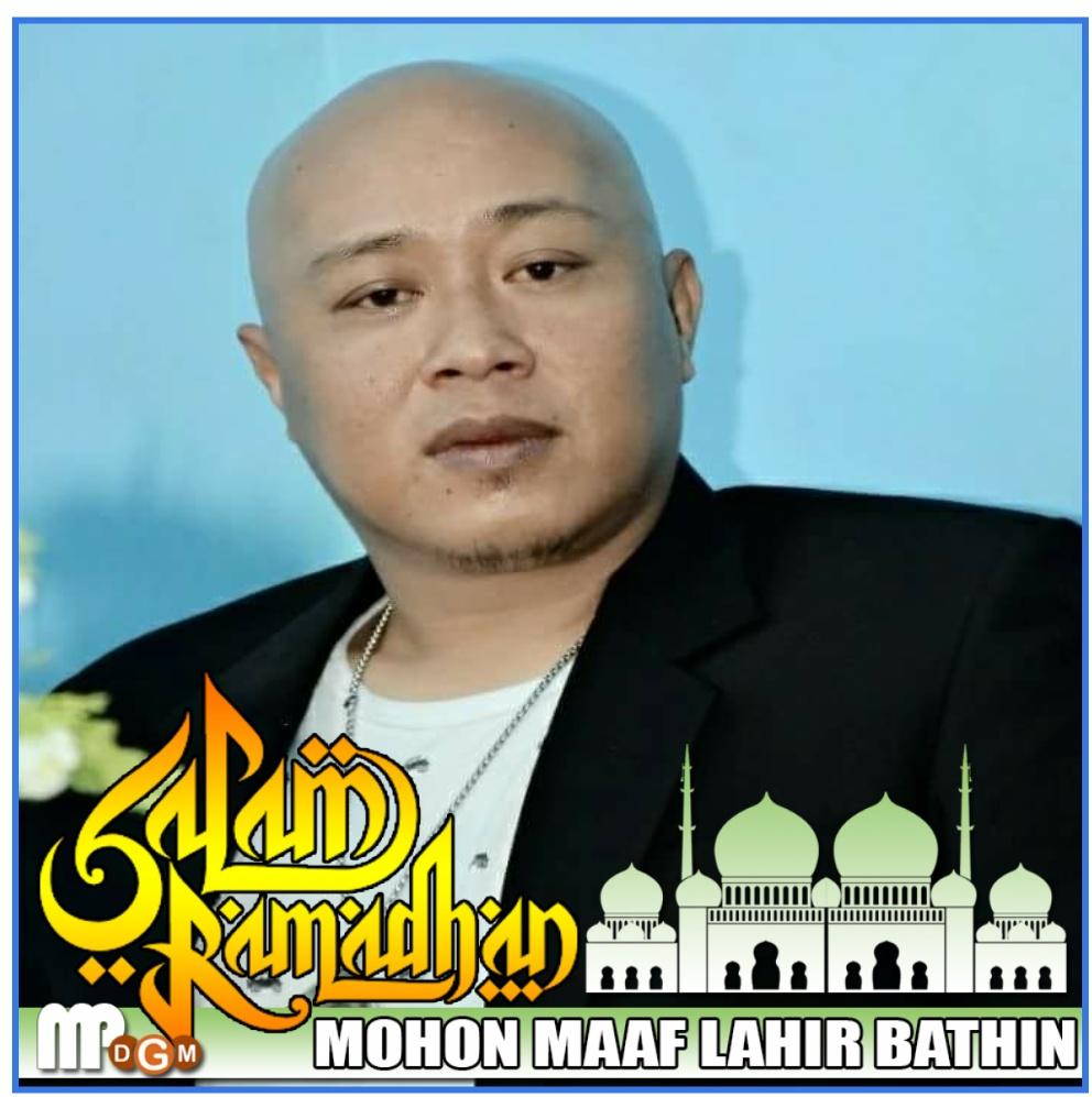 Sambut Ramadhan Dengan Semangat dan Bahagia