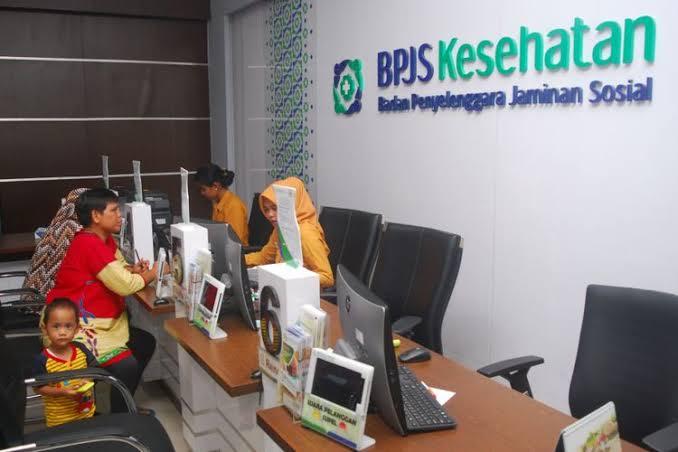41 RS Lanjutkan Kerja Sama BPJS-Kesehatan Pekanbaru