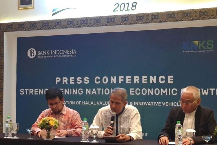 Dana Haji Bakal Diinvestasikan BPKH
