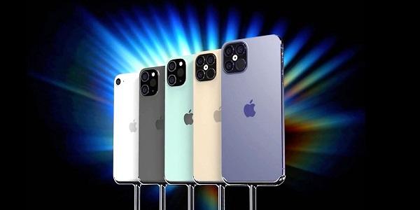 Harga Iphone 12 Cuma Rp9 Jutaan Dalam 4 Varian