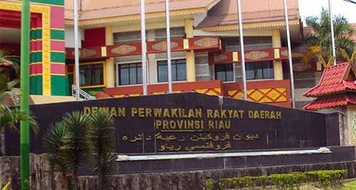 Diprediksi Golkar Raih Kursi Terbanyak di DPRD Provinsi Riau