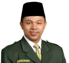 Pemprov Riau Diminta Kaji Ulang Pembangunan Underpass di Mall SKA