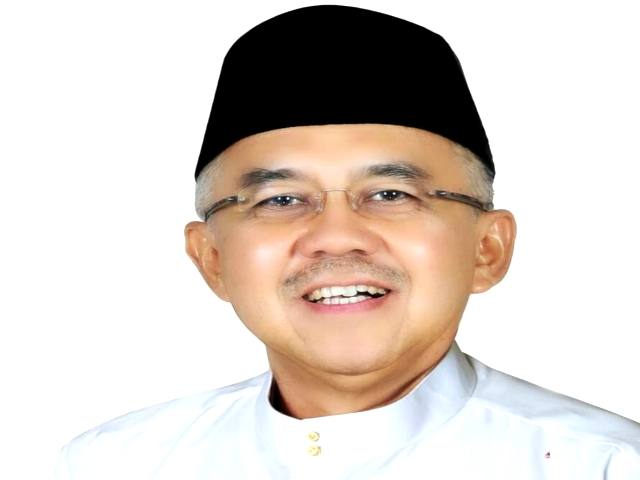 Gubri Tegaskan ASN Pemprov Riau Wajib Berpakaian Melayu