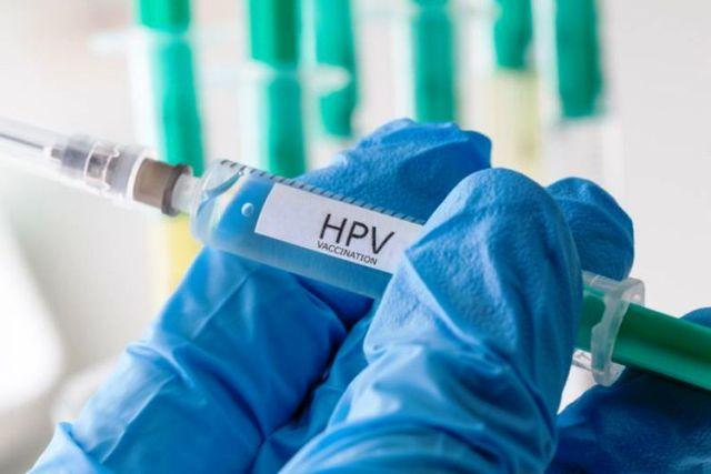 Menjawab Keraguan Tentang Vaksin HPV