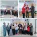 Tampil Pada Kegiatan Penutup FERARRI Riau, DR.Yudi Krismen SH MH, Beri Materi